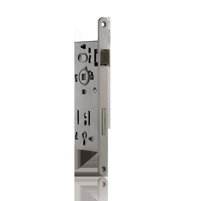 TITAN 802/40-90