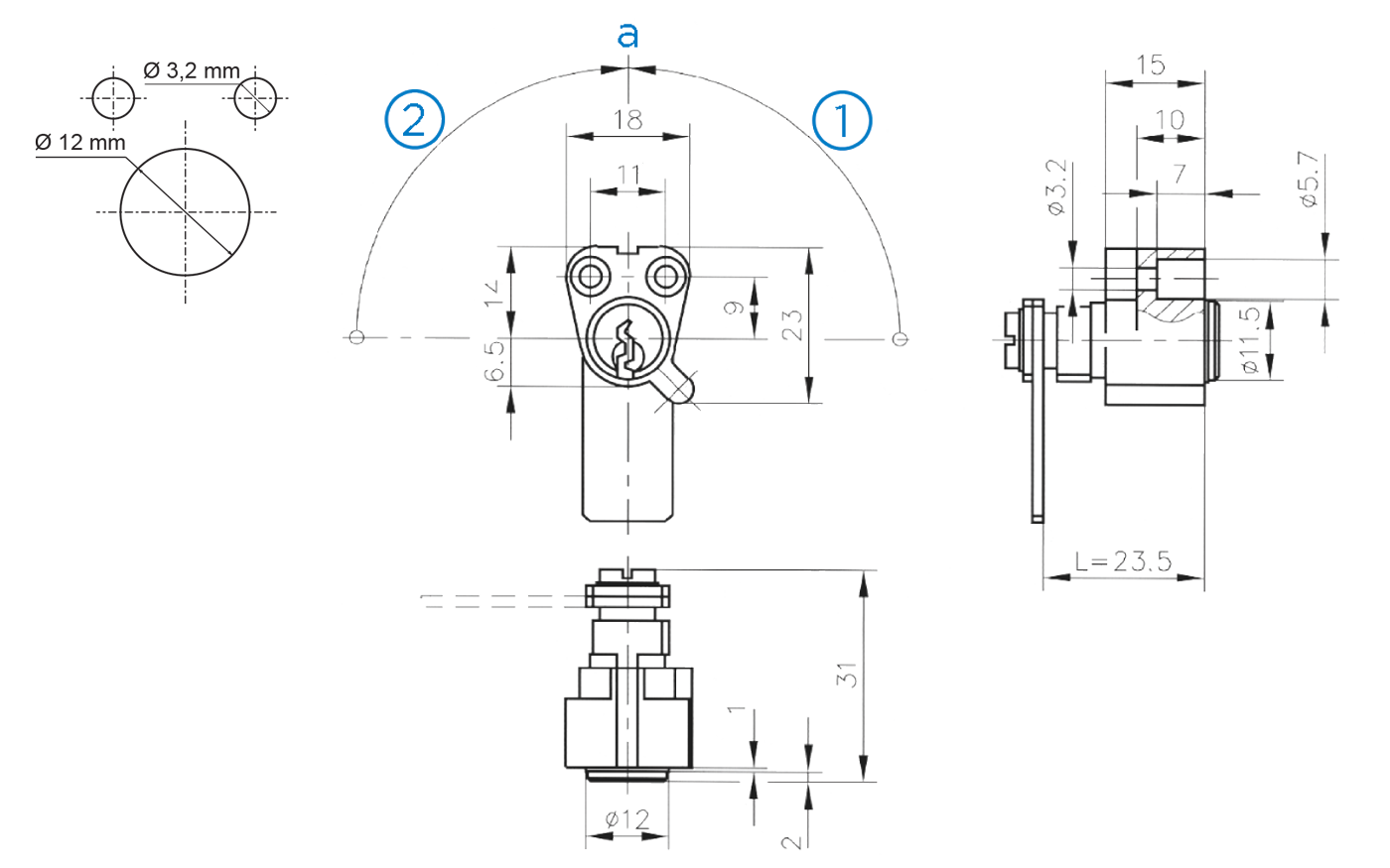 PKR 103-shema