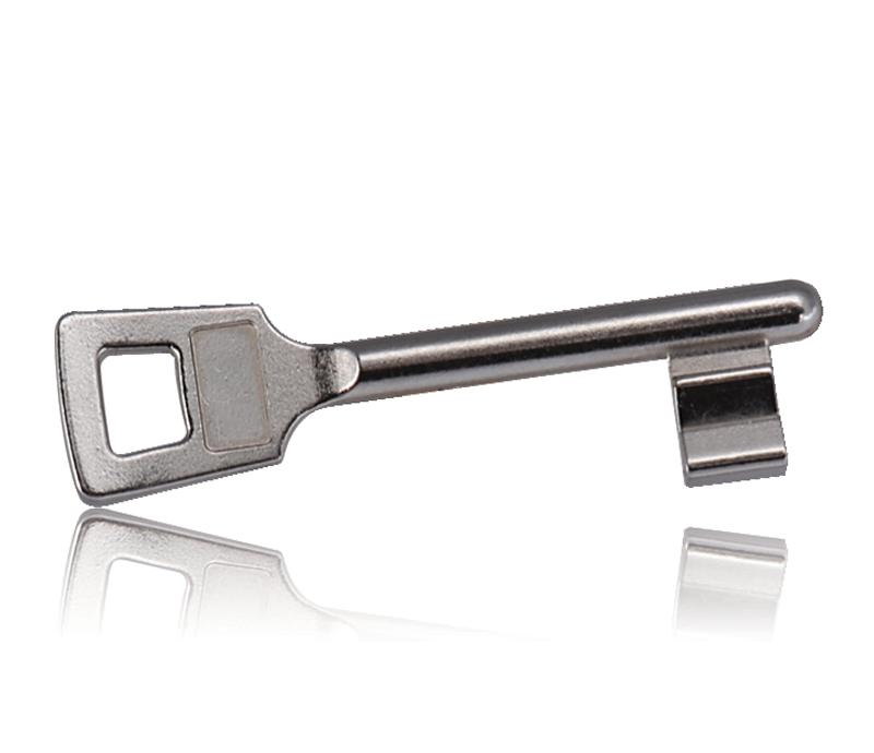 brave-drvena-kljucevi-01a