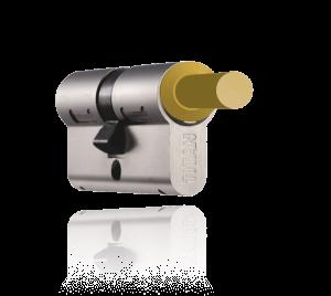 Sigurnosni cilindar s produžetkom