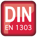 dico-17