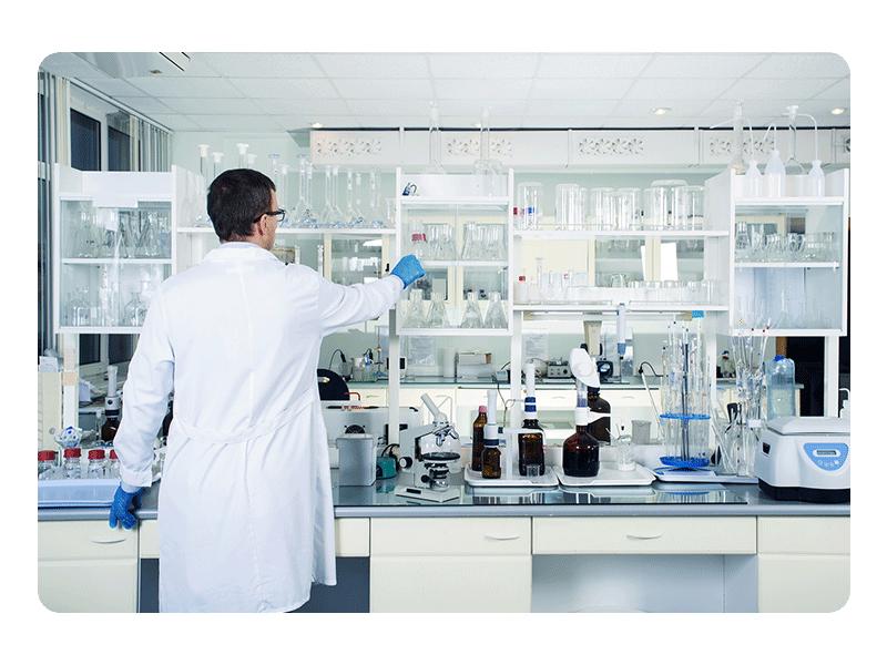 Edukacijske i znanstvene ustanove