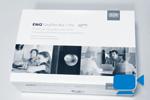 DOM ENIQ Easy Flex - instalacija