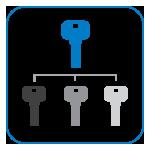 ikona-glavni-kljuc