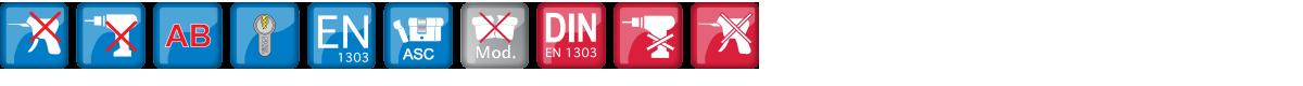 ikone-sigurnosni-cil