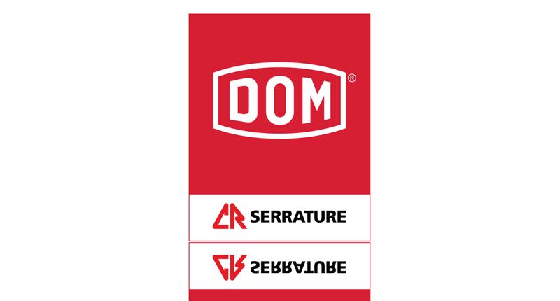 DOM Serrature