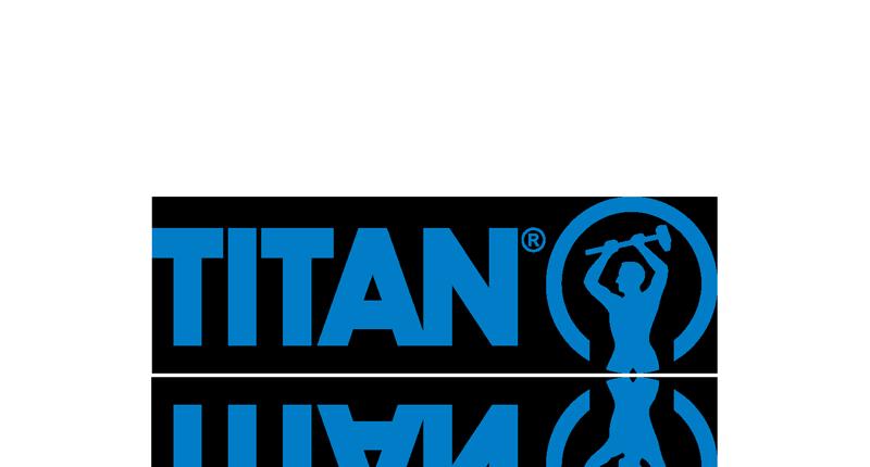 TITAN Zagreb