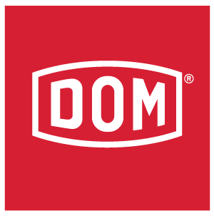 DOM SECURITY