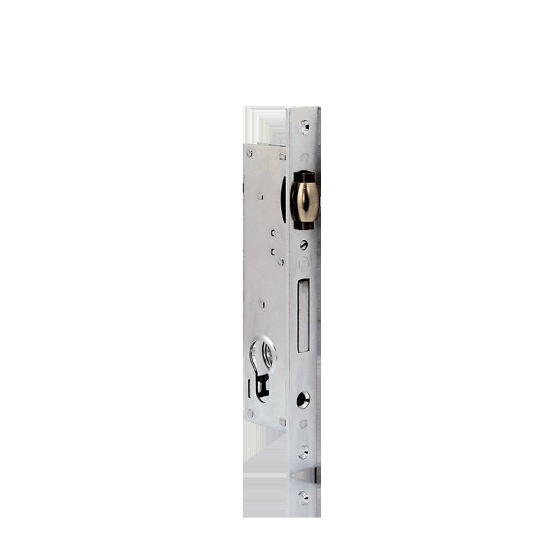Brave za metalna i PVC vrata