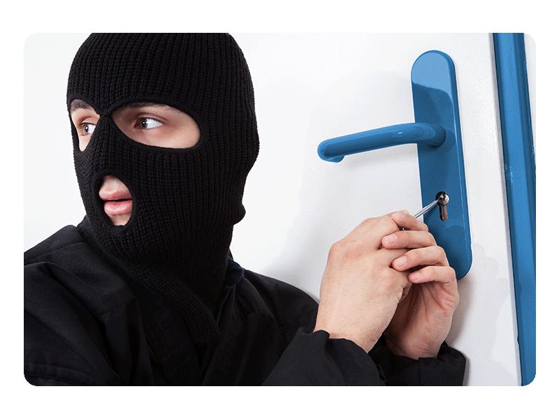Savjeti za sigurnost