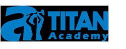 TITAN akademija