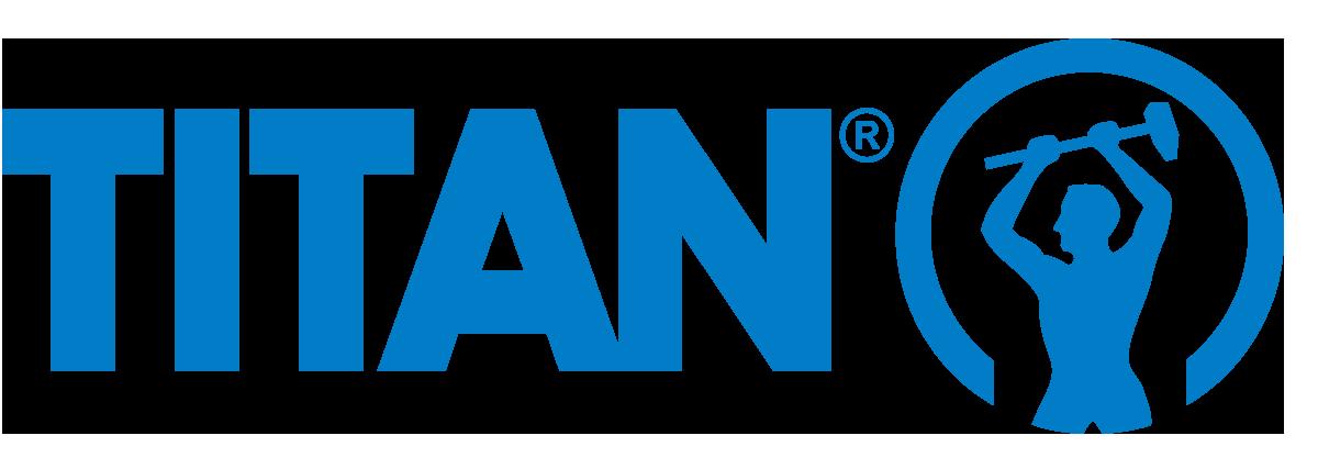 TITAN Hrvatska