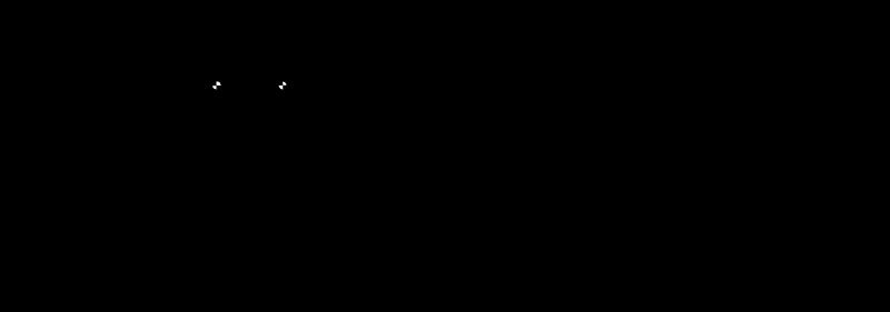 Unik3500 shema