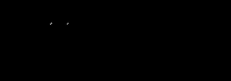 Unik4500 shema