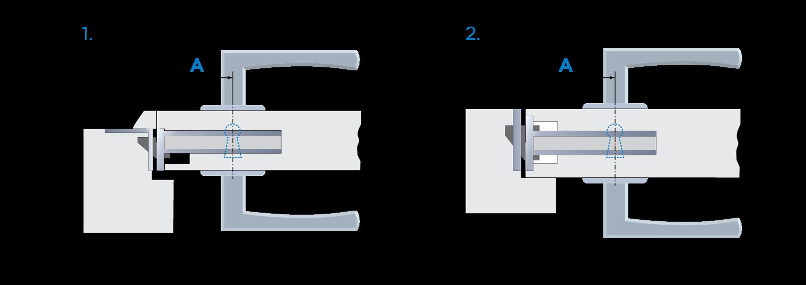 vrste-vrata
