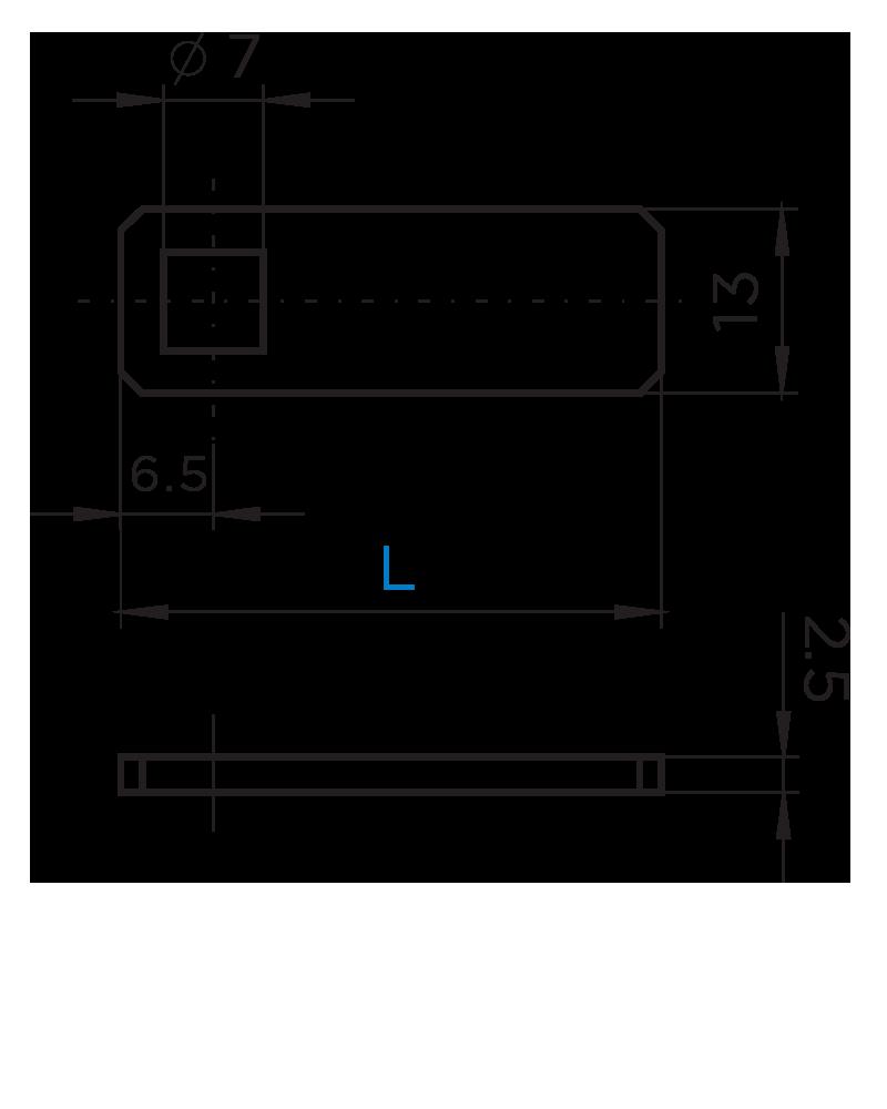zasuni-sheme-1