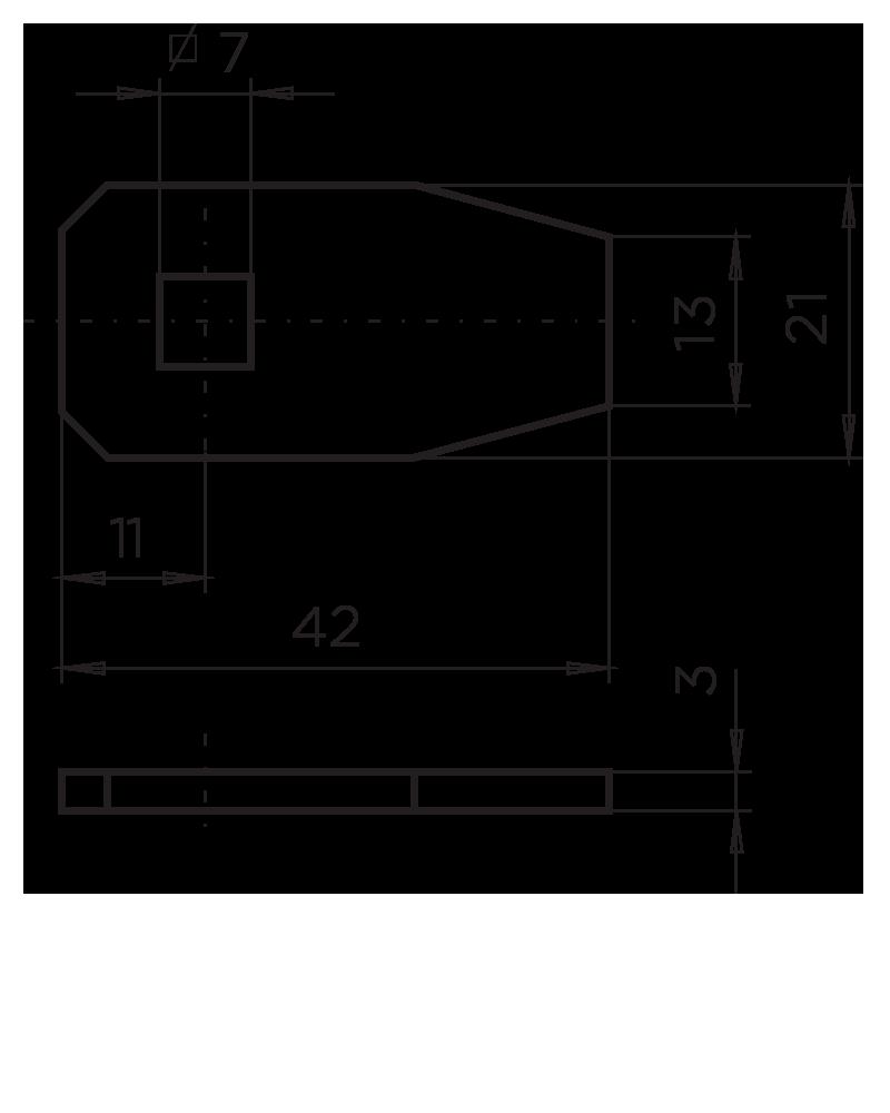 zasuni-sheme-6