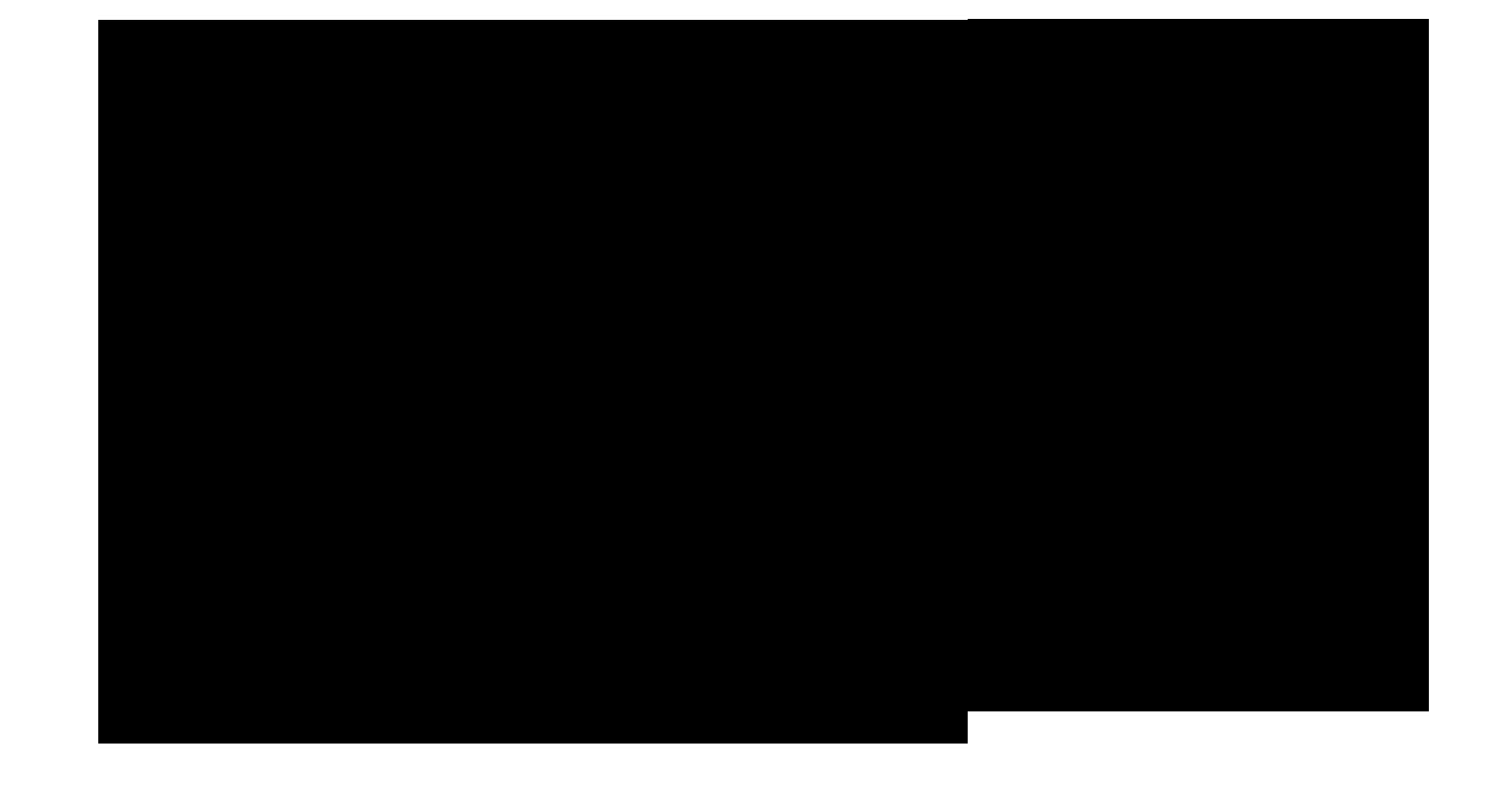 zasuni_pozicija-01