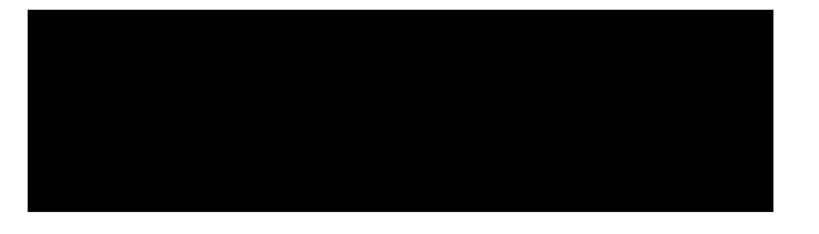 zasuni_pozicija-03